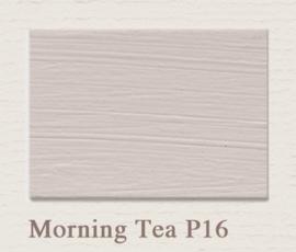 Painting the Past – Morning Tea P16 Houtverf Eggshell 750 ml