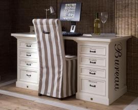 Bureau The Desk Riviera Maison bij Jolijt 107540