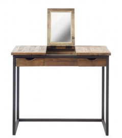 Shelter Island Dressing Table Riviera Maison 376680