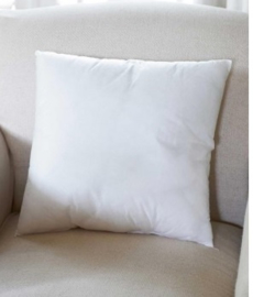 Feather inner pillow 50 x 50 cm Riviera Maison 274890