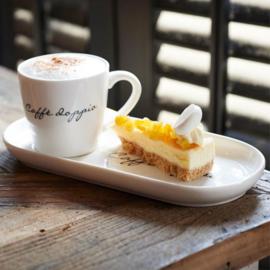 2x Caffè Doppio Riviera Maison