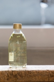 Sit Back & Relax Bath Oil 300ml Riviera Maison 259580