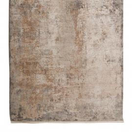 Vizcaya Treasure Vintage Carpet 290x200 Riviera Maison 418820