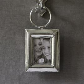Cordoba Photoframe Rect 10x15 Riviera Maison 187640