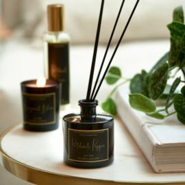 RM Patchouli Pepper Fragrance Sticks Riviera Maison 466480