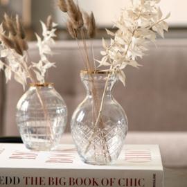 The Peninsula Vase Riviera Maison 464980