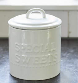 Special Sweets Jar Riviera Maison 370520