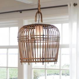 San Carlos Hanging Lamp M Riviera Maison 359530