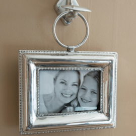 Cordoba Photo Frame rectangular 30x21 Riviera Maison 174280