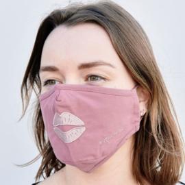 Big Kisses Face Mask Set van 3 Riviera Maison 485330
