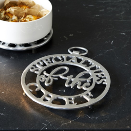 Specialities Of The Chef Trivet Riviera Maison 428570