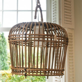 San Carlos Hanging Lamp S Riviera Maison 359520