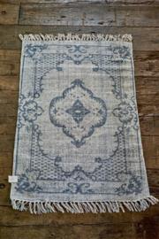 Melila Carpet 90x60 Riviera Maison 328070