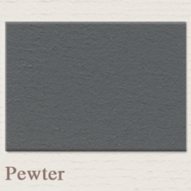 Painting the Past – Pewter 103 Houtverf Eggshell 750 ml