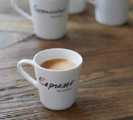 Classic Espresso Mug Riviera Maison 260920