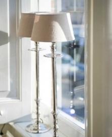 Table Lamp L`Hotel Riviera Maison 776000