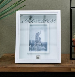 Memories Photo Frame 10x15 Riviera Maison 415870