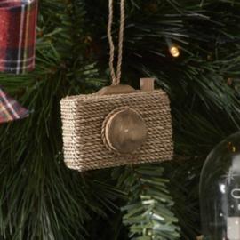 Take A Picture Ornament Riviera Maison 458480
