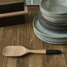 Perfect Chef Spoon Riviera Maison 474080