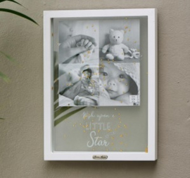 Little Star Photo Frame Riviera Maison 413910
