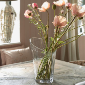 Lovely Heart Vase Riviera Maison 476970.