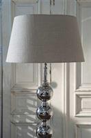 Classic Lampshade naturel 35x45 Riviera Maison 171300
