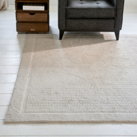 Madison Rug vloerkleed 230X160  Riviera Maison 468560