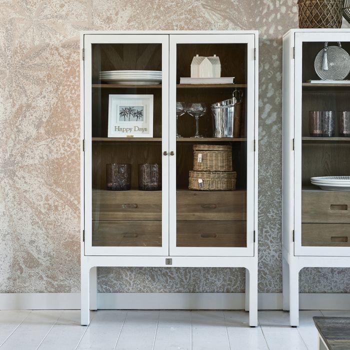 Joseph Cabinet Riviera Maison 469950