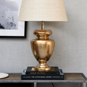 Madeline Table Lamp S Riviera Maison 428080