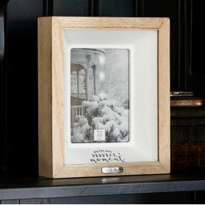 Perfect Moment Photo Frame 13x18 Riviera Maison 382950