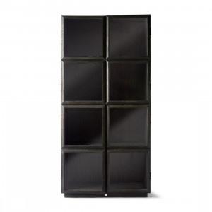 Belmont Buffet Cabinet Riviera Maison 411880