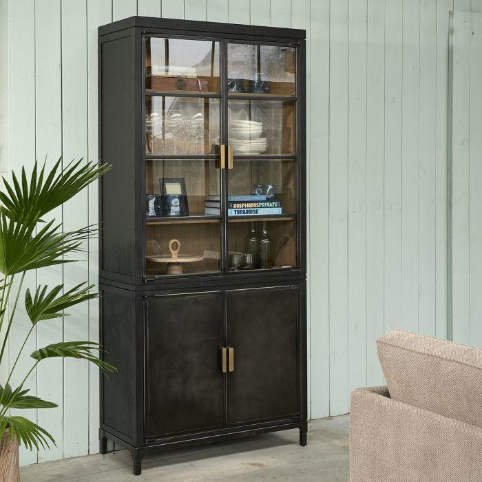 West Lake Cabinet Riviera Maison 473320