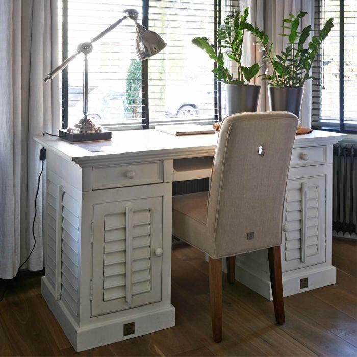 New Orleans Desk Riviera Maison bij Jolijt 135170