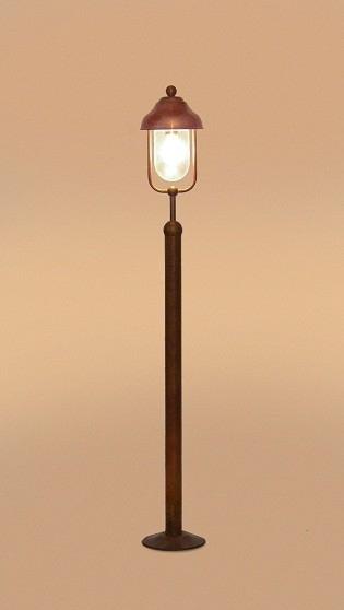 Bogera Lantaarnpaal H 150 cm Frezoli