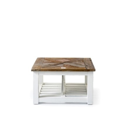 Chateau Chassigny Coffee Table, 70 x 70 218550