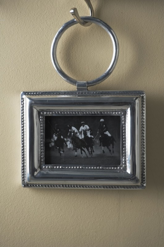 Verbazingwekkend Cordoba Photoframe Rect 15 x 10 Riviera Maison 187650 PK-62