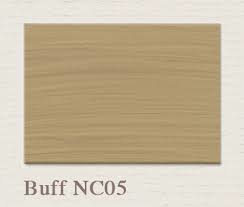 SALE houtverf matt Painting the Past Buff