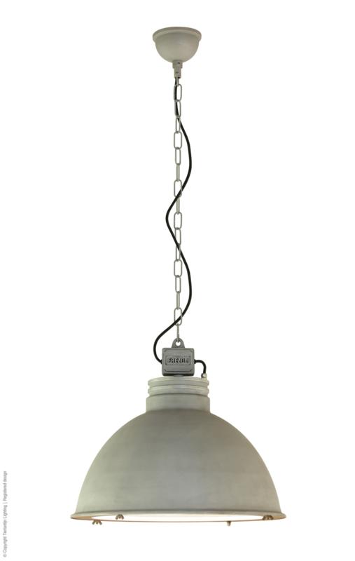Orr outdoor lamp Frezoli