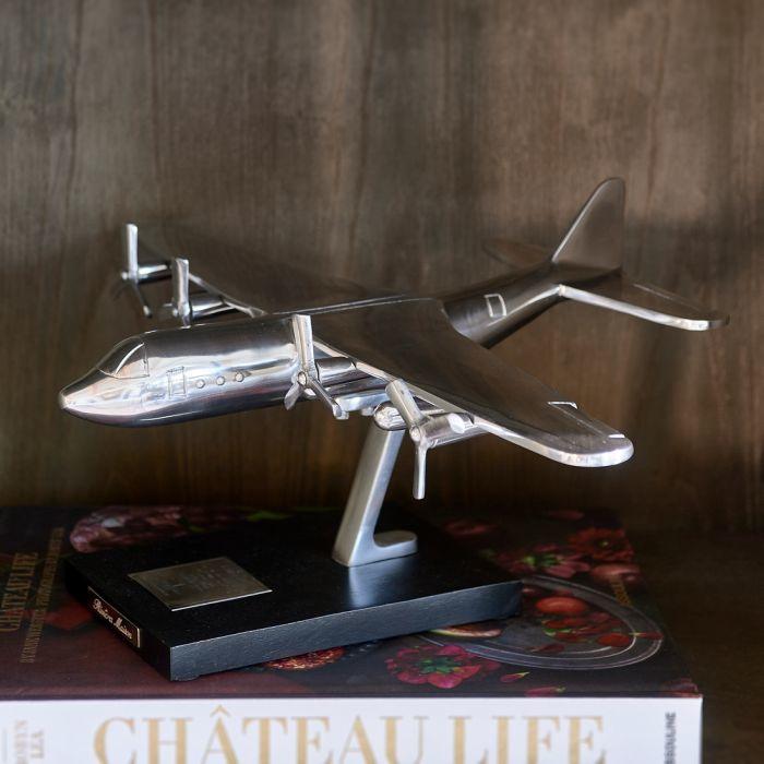 RM Hercules Plane Riviera Maison 461390