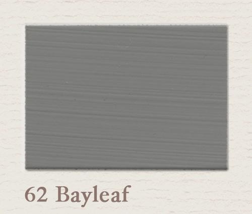 Painting the Past – 62 Bayleaf Houtverf Matt 750 ml