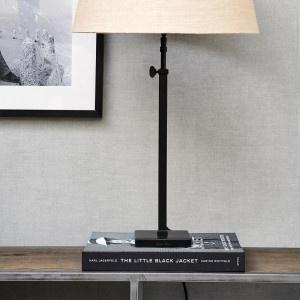 Soho House Table Lamp Riviera Maison 428350