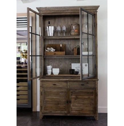 Hands Creek Cabinet Riviera Maison 304680