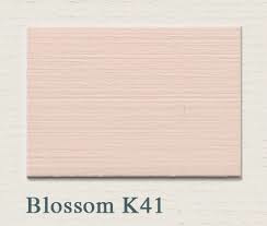 SALE Muurverf Painting the Past  41 Blossom 2,5 liter