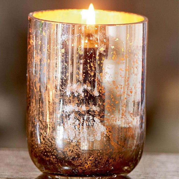 RM Scented Candle Cannes Riviera Maison 350880