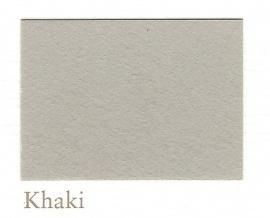 Rustic@ Khaki Painting The Past muurverf