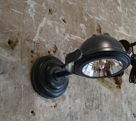 Lupia wand/plafondlamp Tierlantijn