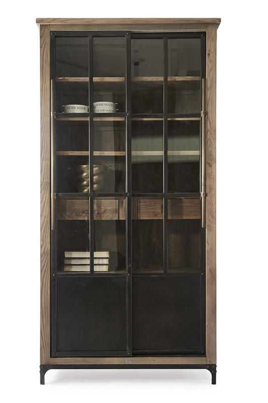 The Hoxton Cabinet Riviera Maison 341850