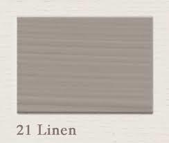 SALE Muurverf Painting the Past 21 Linen 2,5 liter