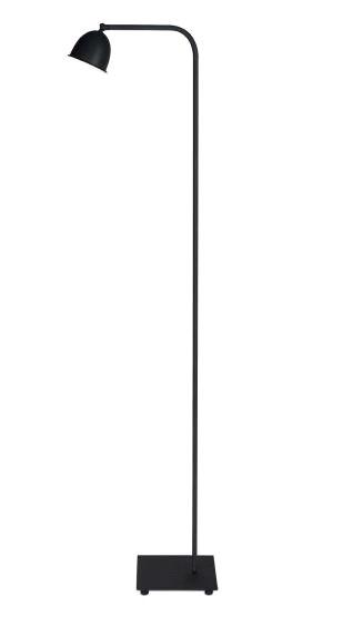 Mira Loodkleur Frezoli L.211.2.400