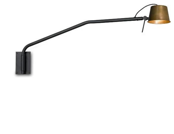 Pliz Wandlamp Frezoli L.215.1.670